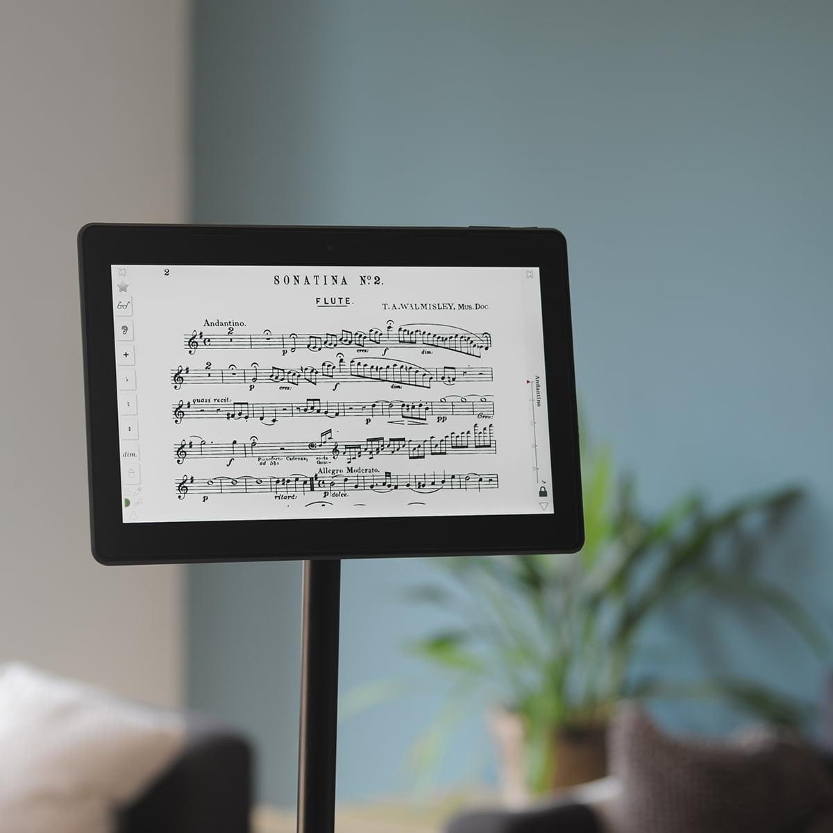 Scora-Solo-tablet-Product-Thumbnail