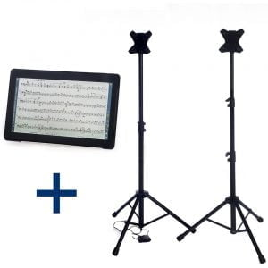 Bundle solo powerstand travelstand-1508834446954